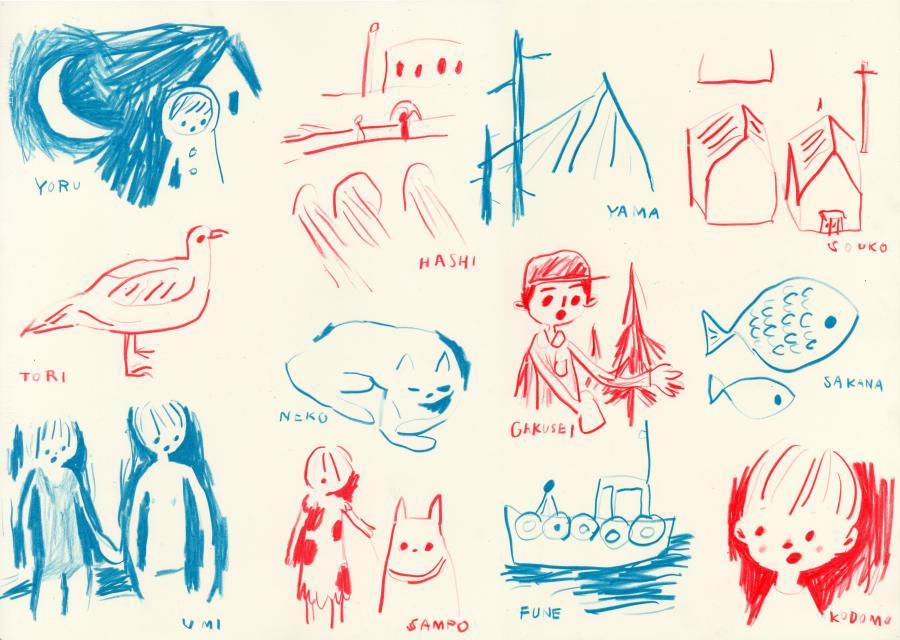 drawing_convert_20121128224140.jpg