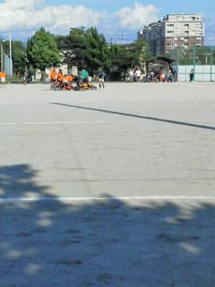 20100801 102