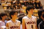堺ミニバス ベスト4 3