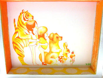 11_09_09_5.jpg
