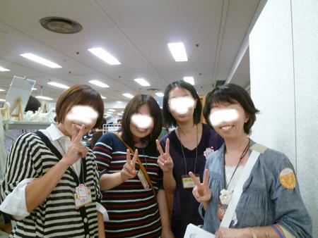 2011100914.jpg