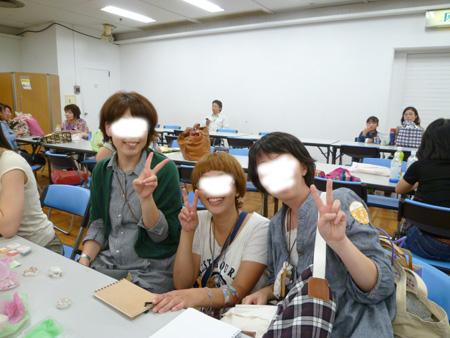 2011100916.jpg