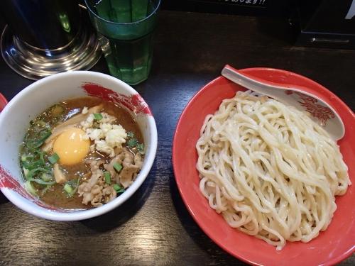 肉玉つけ麺_convert_20131212004728