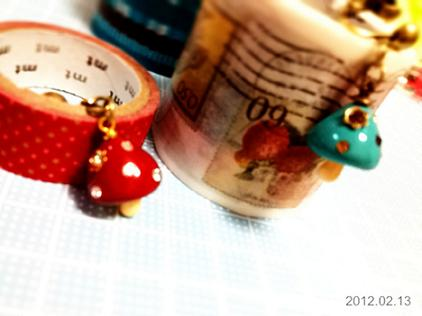 IMG_3550.jpg