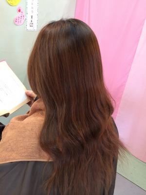 131130髪とか (23)