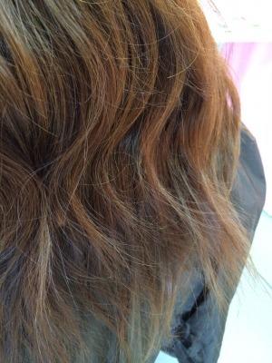 131130髪とか (24)