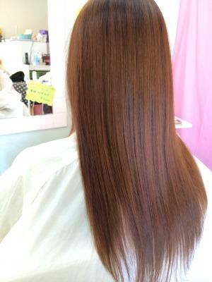 131130髪とか (25)