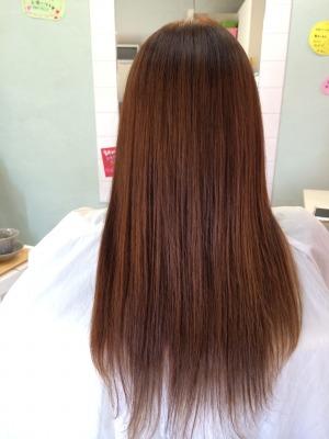 131130髪とか (26)