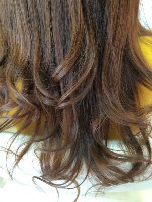 131130髪とか (27)