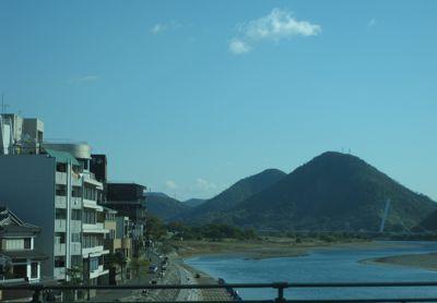 nagarabasi.jpg