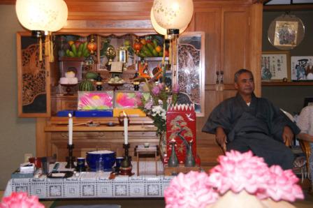 2011アンガマ新川仏壇