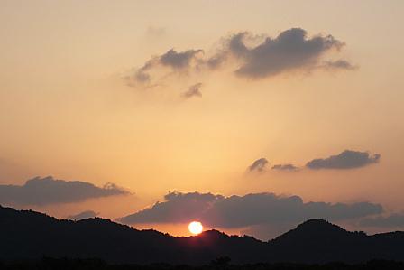 3月27日朝陽