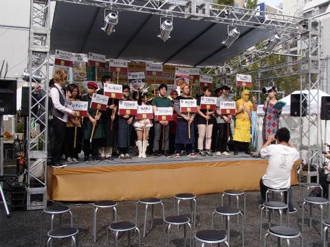 141102神田カレーグランプリ02
