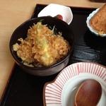 kawaichi3.jpg