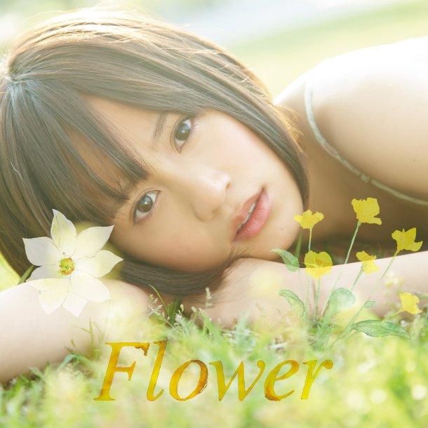 前田敦子 Flower ACT2