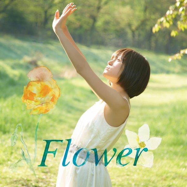 前田敦子 Flower ACT3