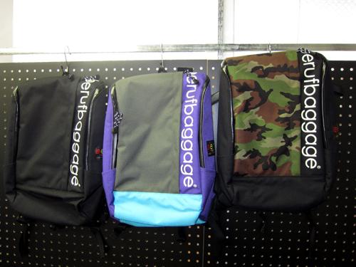 bag1_20111128152803.jpg