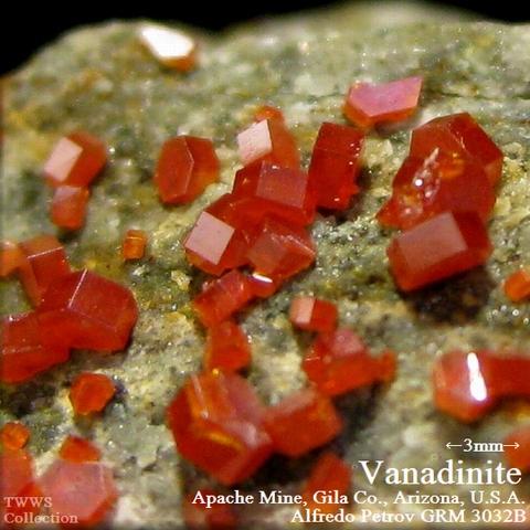 ペ3032B_バナジン鉛鉱