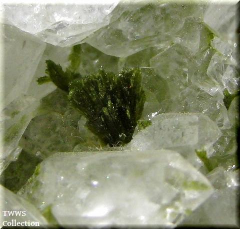緑簾石&水晶_スペイン1アップ