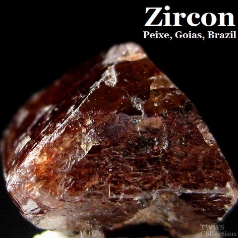 ジルコン_ブラジル1