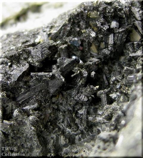 硫砒銅鉱_カリフォルニア1アップ1