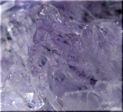 紫水晶_ブラジル8アップ