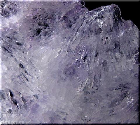 紫水晶_ブラジル8裏