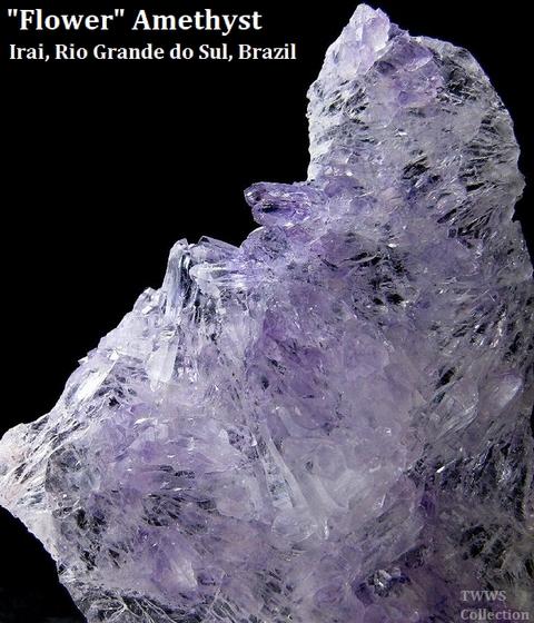 紫水晶_ブラジル8