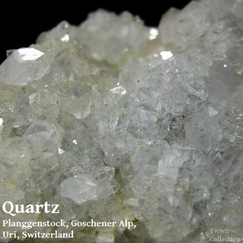 水晶_スイス2