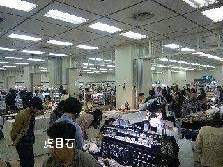 12横浜春