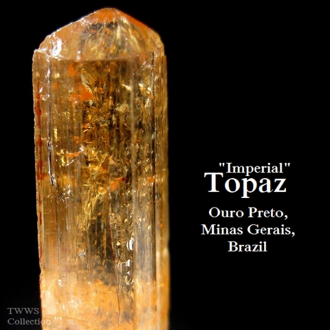 トパーズ_ブラジル8
