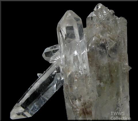 水晶_ブラジル8錐面表