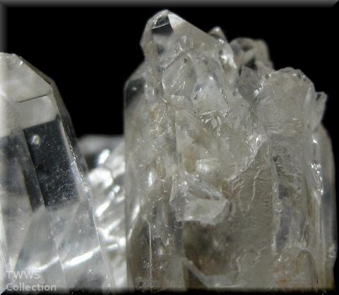 水晶_ブラジル8錐面アップ