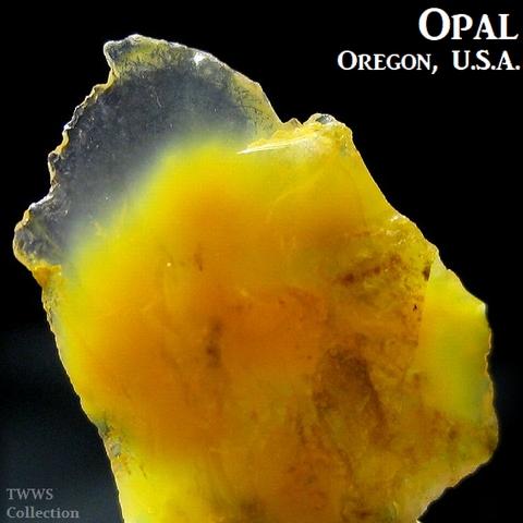オパール_オレゴン3