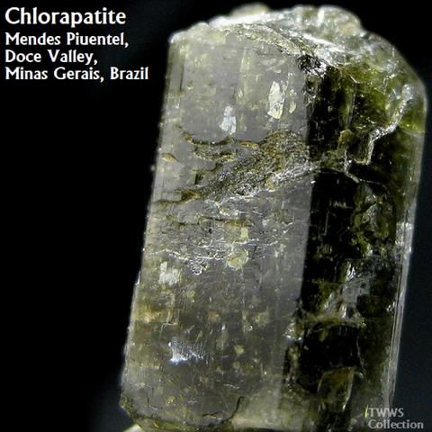 塩素燐灰石_ブラジル3