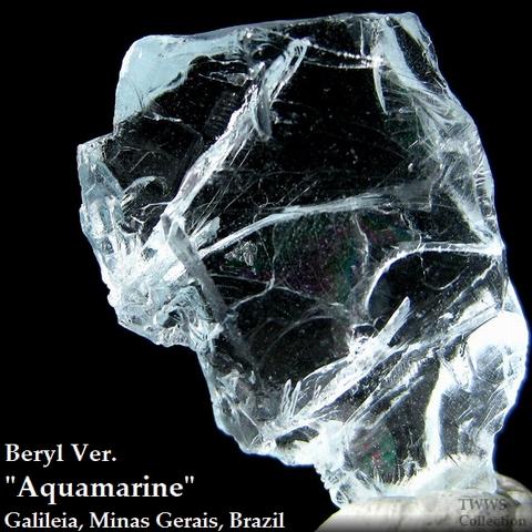 アクアマリン_ブラジル12