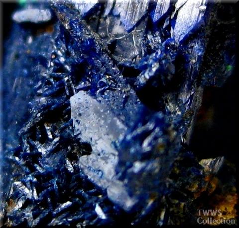 藍銅鉱_ツメブ1アップ3