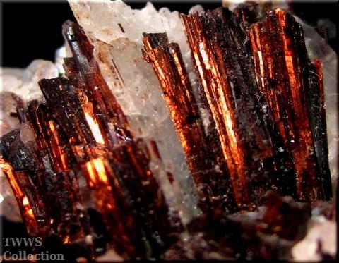 マンガン重石&水晶_2アップ1
