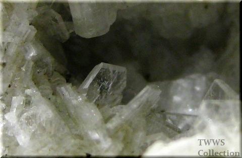 燐灰石_ブラジル6アップ5