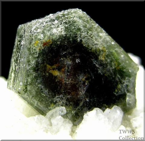 燐灰石_ブラジル6アップ1