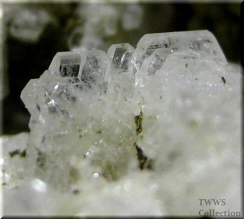 燐灰石_ブラジル6アップ6