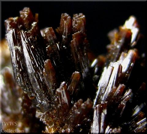 含砒バナジン鉛鉱_メキシコ2アップ1