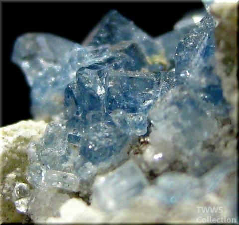 燐灰石_ブラジル5アップ5
