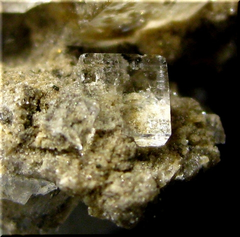 蛍石&閃亜鉛鉱_カナダ1アップ3