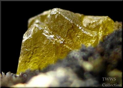 閃亜鉛鉱_アリゾナ1アップ1