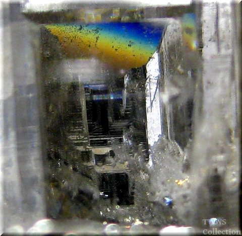 白鉛鉱_ナミビア3アップ1