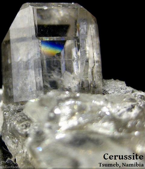 白鉛鉱_ナミビア3