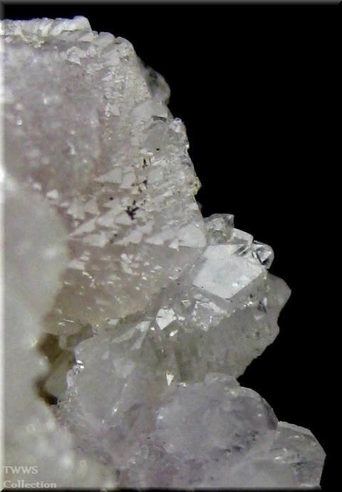 麦束水晶_マダガスカル1アップ5