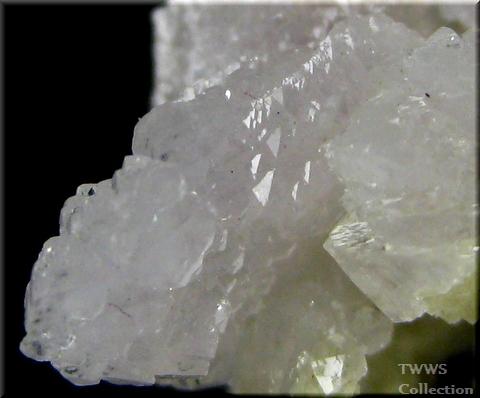 麦束水晶_マダガスカル1アップ4