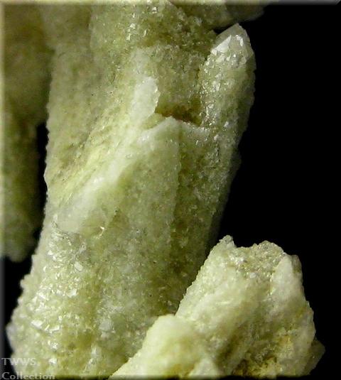 麦束水晶_マダガスカル1アップ1